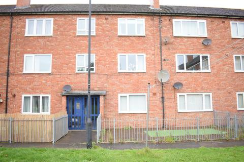 2 bedroom apartment to rent - Whalton Court, Gosforth