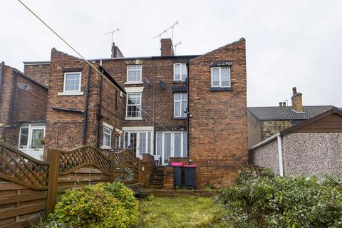 2 bedroom end of terrace house for sale - Harold Croft, Greasbrough