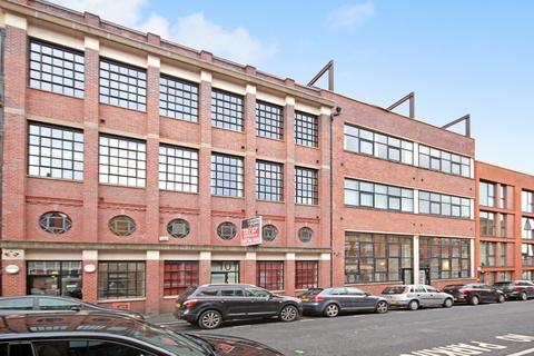 3 bedroom penthouse to rent - Amazon Lofts, Tenby Street, Jewellery Quarter, B1