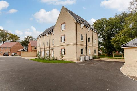 2 bedroom apartment for sale - The Willows, Kentford