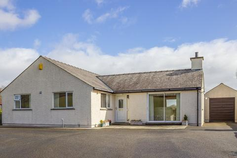 3 bedroom detached bungalow to rent - Rock Lea, Church Road, Witherslack