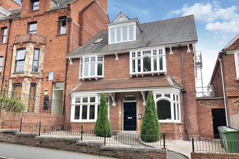 16 bedroom semi-detached house for sale - Pennsylvania Road, Exeter
