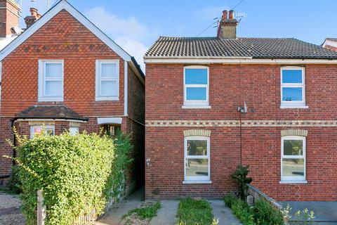 2 bedroom semi-detached house for sale - South View Road, Tunbridge Wells