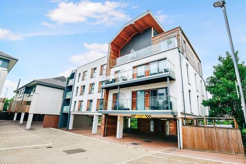 2 bedroom apartment for sale - Horsham Gates Three, Horsham