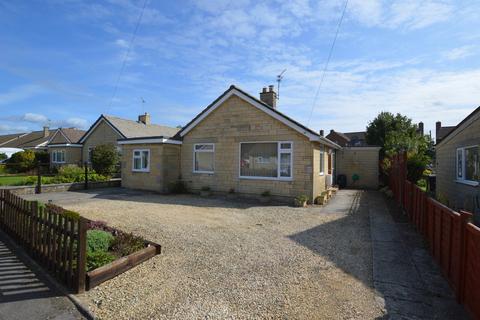 3 bedroom detached bungalow for sale - Winston Road, Melksham