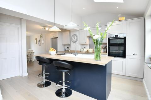 3 bedroom detached house for sale - Graveney Road, Northleach