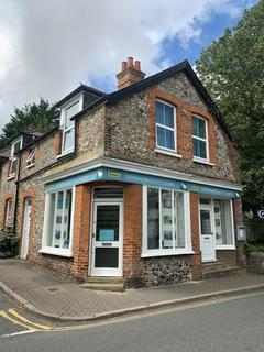 2 bedroom end of terrace house for sale - 3-5 High Street, St Margarets-at-Cliffe, Dover, Kent