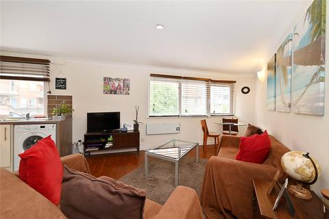 2 bedroom flat for sale - Homer Drive, London