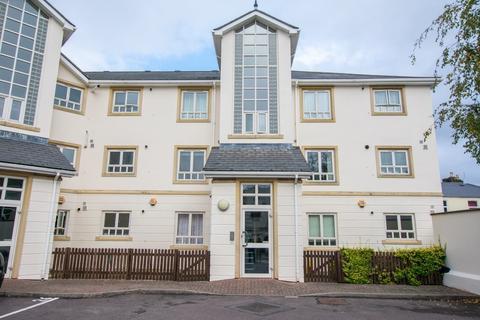 2 bedroom apartment to rent - Sherborne Street, Cheltenham GL52 2JZ