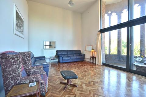 2 bedroom apartment for sale - The Collegiate, Shaw Street, Liverpool
