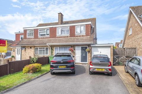 3 bedroom semi-detached house for sale - Thatcham,  West Berkshire,  RG19