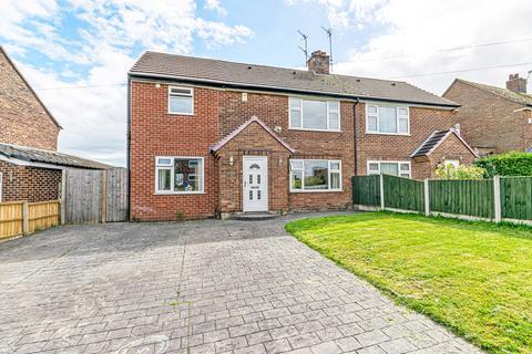 3 bedroom semi-detached house for sale - Bridge Lane, Appleton, Warrington