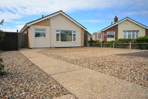 2 bedroom detached bungalow for sale - Beverley Court, Carlton Colville, Suffolk