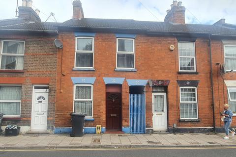 3 bedroom terraced house - Luton, LU1