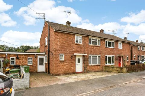 3 bedroom semi-detached house for sale - Beechwood Road, Alton, Hampshire