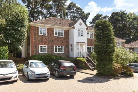 1 bedroom apartment to rent - Fairway Heights, Camberley, Surrey, GU15