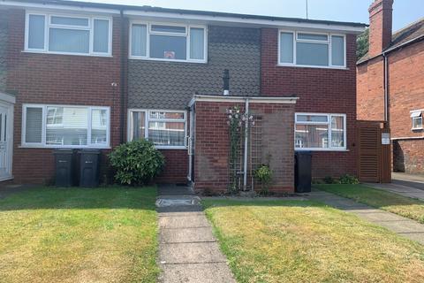 2 bedroom ground floor maisonette for sale - Wentworth Road
