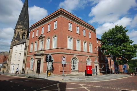 2 bedroom apartment to rent - Claypath Court, Durham