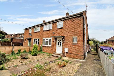 3 bedroom semi-detached house for sale - Beechwood Road, ALTON, Hampshire
