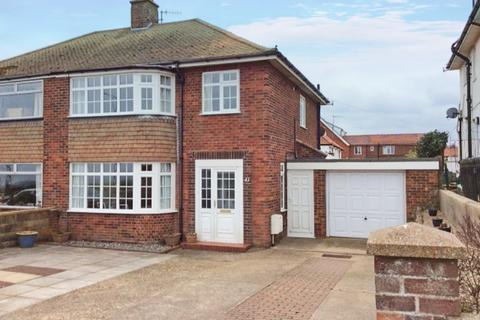 3 bedroom semi-detached house for sale - Runton Road, Cromer