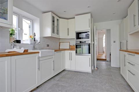4 bedroom terraced house for sale - Pembroke Road, Muswell Hill