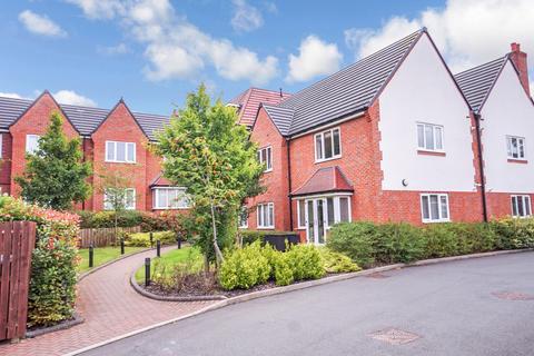2 bedroom apartment for sale - Highbridge Court, Birmingham Road
