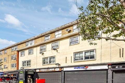 1 bedroom flat for sale - Dennis House, Bow E3