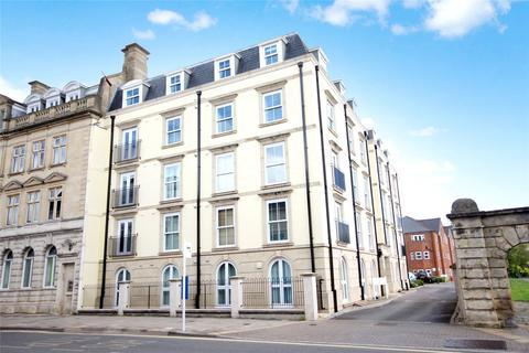 2 bedroom apartment to rent - The Pinnacle, Horder Mews, Old Town, Swindon, SN1