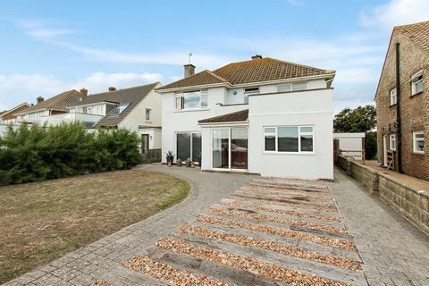 4 bedroom detached house for sale - Kings Walk, Shoreham-by-Sea