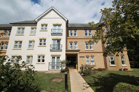 1 bedroom retirement property for sale - Shelley Road, Worthing, BN11 4TH