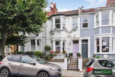 3 bedroom terraced house for sale - Long Lane, East Finchley, N2
