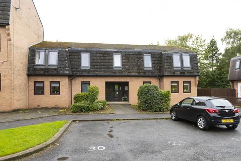 1 bedroom apartment for sale - Mahon Court , Moodiesburn