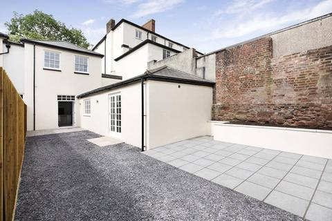 3 bedroom flat for sale - Exeter