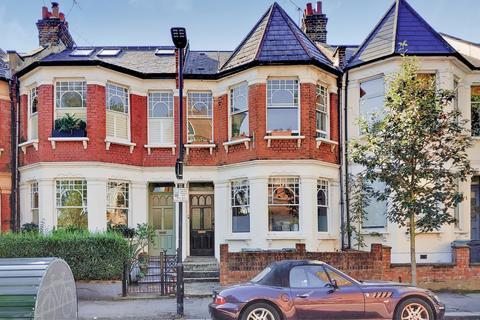 2 bedroom flat for sale - Falkland Road, Harringay Ladder