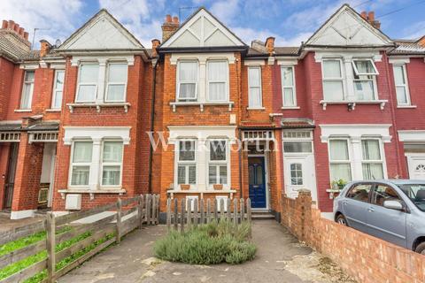 1 bedroom flat for sale - Shelbourne Road, London, N17