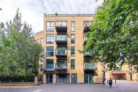 2 bedroom flat for sale - Prichard House, 214A Kennington Road, Kennington, London, SE11