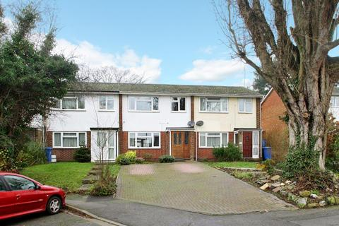 3 bedroom terraced house to rent - Longleat Gardens, Maidenhead
