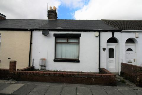 2 bedroom cottage to rent - Tower Street West, Hendon, Sunderland