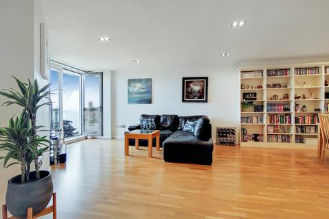 2 bedroom apartment for sale - City Tower, London