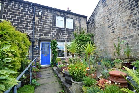 3 bedroom terraced house for sale - Daisy Cottage, Apperley Lane, Rawdon, Leeds, West Yorkshire