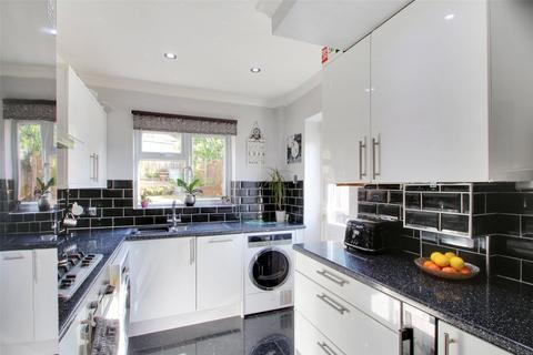 3 bedroom semi-detached house for sale - Coombfield Drive, Darenth, Kent, DA2