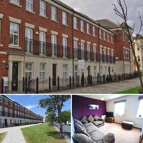 2 bedroom apartment for sale - Bents Park Road