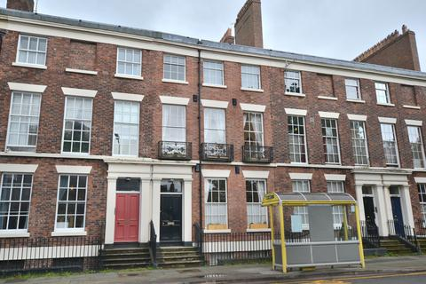 2 bedroom apartment to rent - Catharine Street