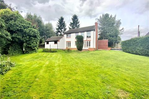 3 bedroom detached house for sale - Lea Vale, Broadmeadows