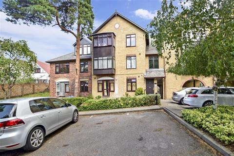 1 bedroom flat for sale - Erith Road, Belvedere, Kent