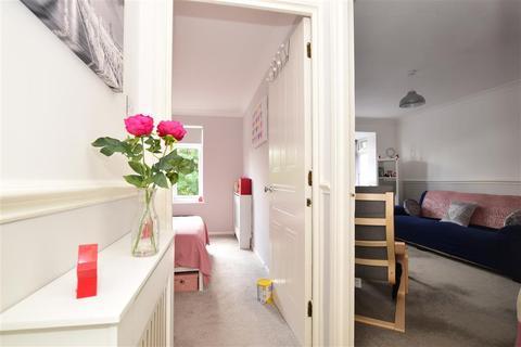 1 bedroom flat for sale - Erith Road, Belvedere, Kent