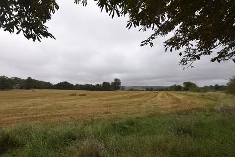 Land for sale - Talavera Road, Draycot Foliat