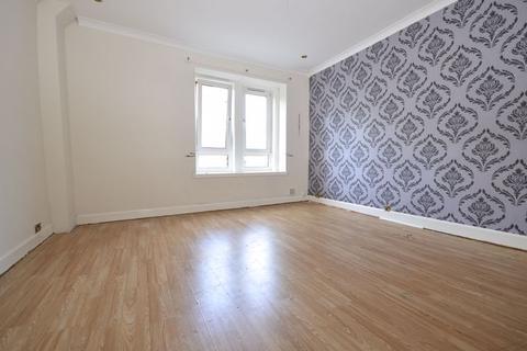 2 bedroom flat for sale - Drumtrocher Street, Kilsyth