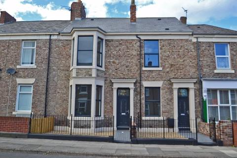 2 bedroom apartment for sale - Grey Street, North Shields