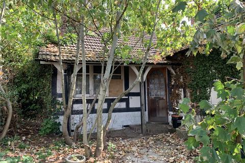 2 bedroom bungalow for sale - Burton Road, Kennington, Ashford, Kent, TN24